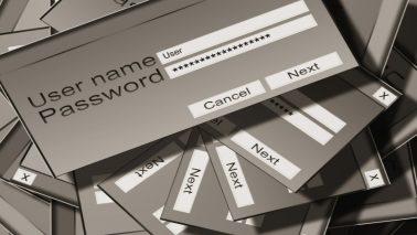 Read more about the article Comment exporter en CSV vos mots de passe Chrome ou Firefox ?