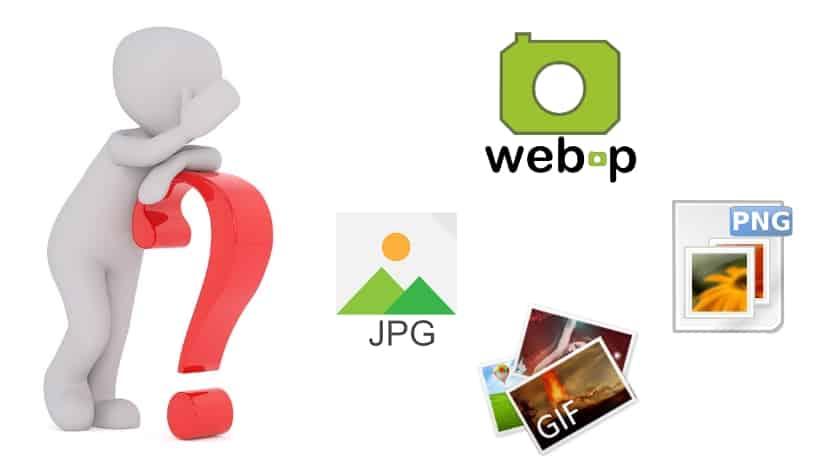 Read more about the article Quels formats d'image pour vos documents et articles ?